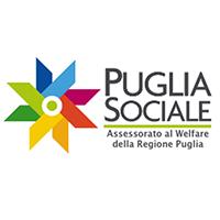 puglia sociale politiche welfare