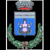 Comune di Porto Cesareo Capodarco Nardò partner